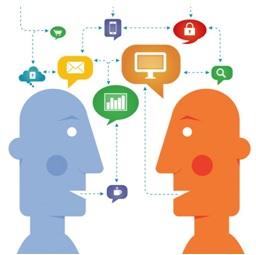 Επικοινωνιακή μέθοδος