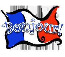 μεταφραση γαλλικα