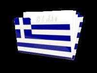 μεταφραση ελληνικων