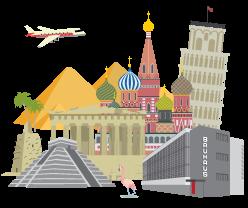 μεταφρασεις τουρισμος