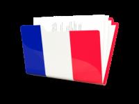 μεταφρασεις γαλλικα
