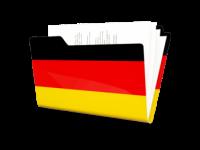 μεταφρασεις γερμανικα