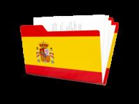 μεταφρασεις ισπανικα