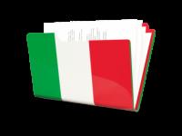 μεταφρασεις ιταλικα