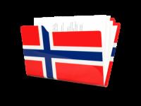 μεταφρασεις νορβηγικα