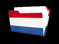 μεταφρασεις ολλανδικα