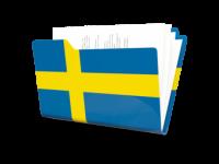 μεταφρασεις σουηδικα