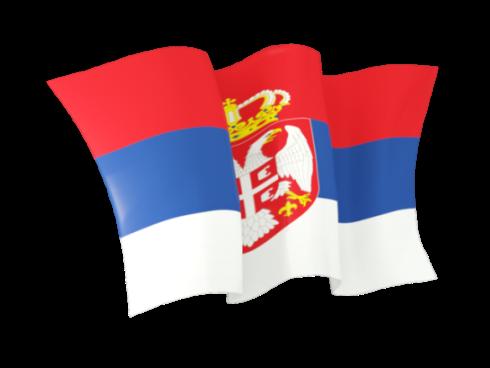 μεταφραση σερβικα