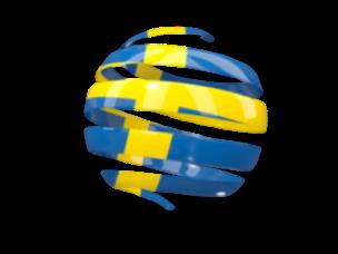μεταφραση από ελληνικα σε σουηδικά