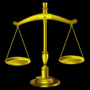 νομική μετάφραση